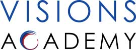 Visions-Academy-Logo